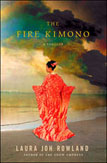fire_kimono_thmb