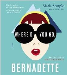 whered-you-go-bernadette1