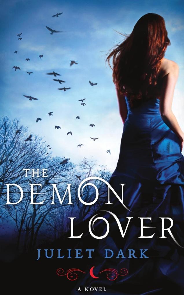 demon lover