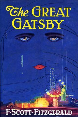 Ten Books to Read While You're Waiting for The Great Gatsby to Come Out