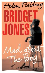Bridget-Jones-Mad-about-The-Boy-2087571