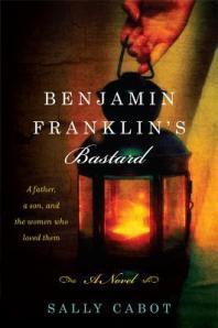 Benjamin Farnklin's Bastard