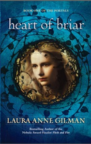 heart-of-briar-by-laura-ann-gilman