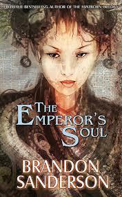emperorsoul