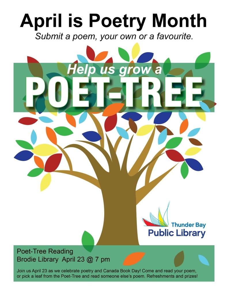 poet tree poster (1)