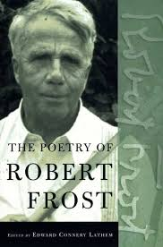 April 2014 off the shelf tbpl staff poetry favourites the road not taken by robert frost sciox Choice Image