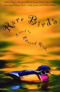 Rare-Birds