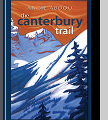 canterburytrail