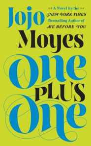 one-plus-one-jojo-moyes