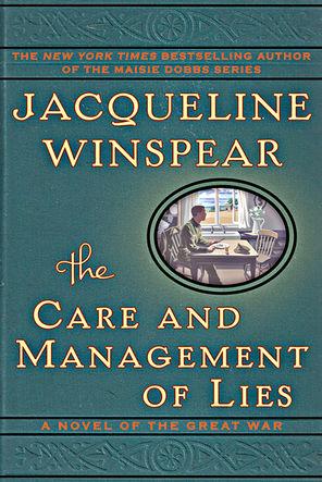 caremanagement