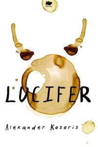 LuciferCoverFINAL-200x300