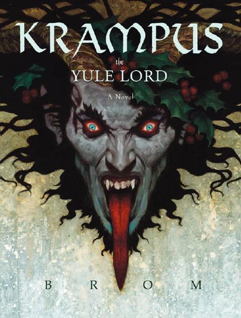 krampus-yule-lord