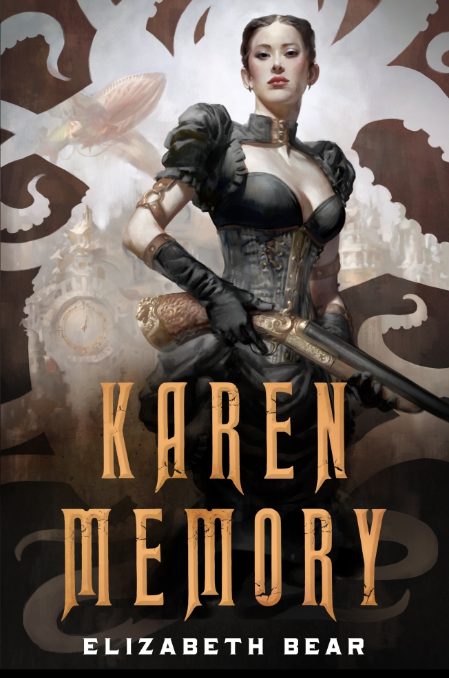 KarenMemory final with pull quote high res