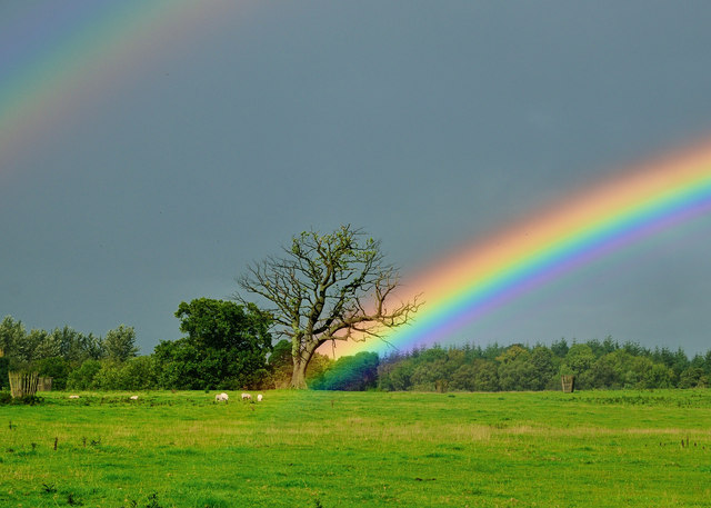 Somewhere_Over_The_Rainbow_-_geograph.org.uk_-_962472