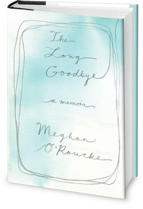 LongGoodbye_book