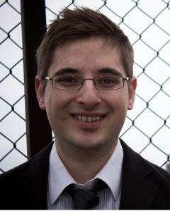 Alexander Kosoris