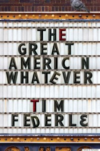 Americanwhatever