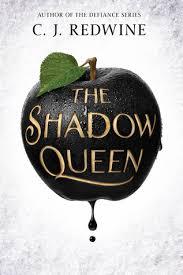 shadowqueen