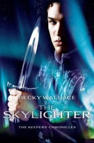 skylighter
