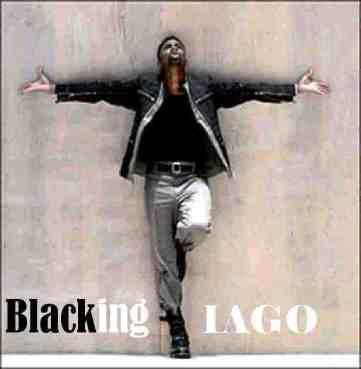 blackiago