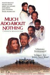 much_ado_about_nothingbranagh