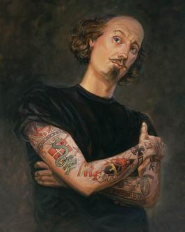 shakespeare_dude_3
