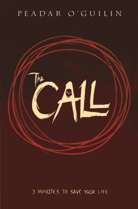 cover art of The Call