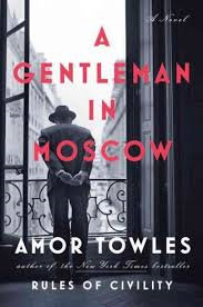 gentlemanmoscow
