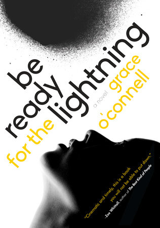 be ready for the lightning cover
