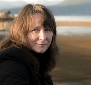 author photo of Gail Anderson-Dargatz