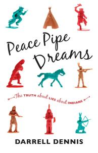 peace pipe dreams