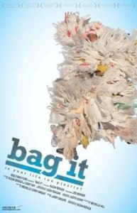 bag it cover