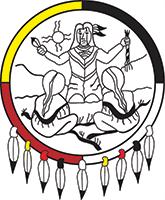 AETS Logo