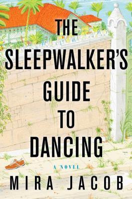 sleeperwalk