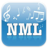 Naxos Music Library icon