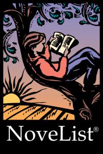 NoveList icon
