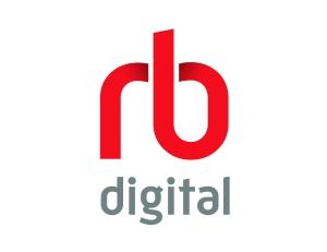 rb digital icon