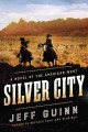 silver city cover