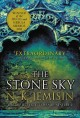 stone sky cover