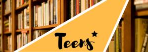 teen header image