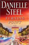 turning point-danielle steel