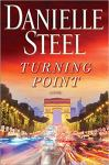 turning point-danielle steel