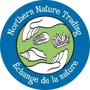 Northern Nature Trading Logo
