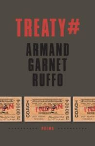Treaty# cover