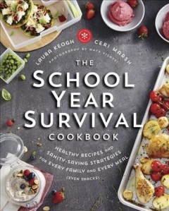 School Year Survival cover