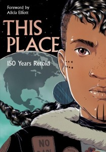 This Place cover