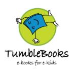 tumblbook logo