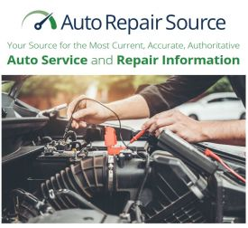Auto Repair Source graphic