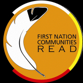 First Nation Community Read logo