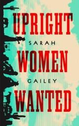 upright women